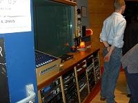 Benelux SuperSlutz meeting! (2005)-3.jpg