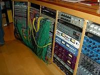 Benelux SuperSlutz meeting! (2005)-5.jpg