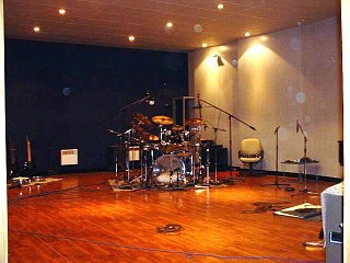 Rock drum tracking session pix - Day 1-1-lo.jpg