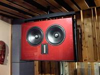 Custom main monitors complete!-speakersdone_small.jpg