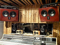 Custom main monitors complete!-speakersinplace_small.jpg
