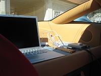 Share your Macbook Pro Due set-ups! PICS-duet-mac-599.jpg