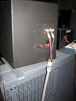Benelux SuperSlutz meeting! (2005)-serious_cable.jpg