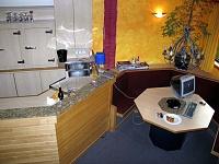 Benelux SuperSlutz meeting! (2005)-lounge1.jpg