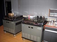 Benelux SuperSlutz meeting! (2005)-machineroom.jpg