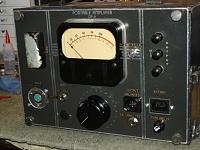 Preamp for RCA BK-11 ribbon-op6e.jpg