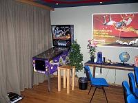 Benelux SuperSlutz meeting! (2005)-pinballmachine.jpg