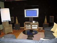 Benelux SuperSlutz meeting! (2005)-relaxroom.jpg