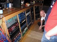 Benelux SuperSlutz meeting! (2005)-smile.jpg