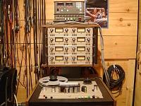 mci jh 110a or Studer A80 mk1 8 track?-mci-1.jpg