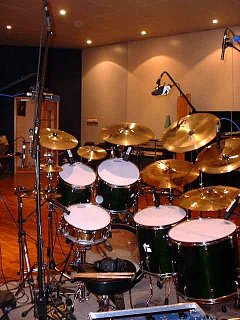 Rock drum tracking session pix - Day 1-2.jpg