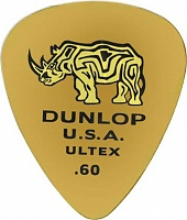 Which guitar pick for a CK 12 capsule...?-dunlop-ultex.jpg