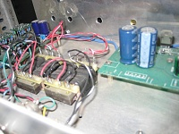 Western Electric Console?-magic-bus-12.jpg