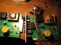 Western Electric Console?-ssl-vsi-api-02.jpg