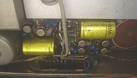 German Solid-State Broadcast Modules - Gathering Information-picture-11.jpg