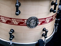 Pete's Place BAC-500 compressor review-supersonicsnare2.jpg