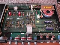 SSL Xlogic G-comp vs Greyface G384 vs Xrack stereo mix bus compressor-dsc03013.jpg