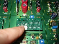 SSL Xlogic G-comp vs Greyface G384 vs Xrack stereo mix bus compressor-dsc03023.jpg