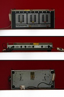 Top 5 reverbs money can buy?-telefunken_lowres.jpg