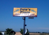Pete's Place BAC-500 compressor review-photo.jpg
