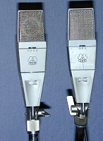 Ever see a really old AKG C414?-c414.jpg