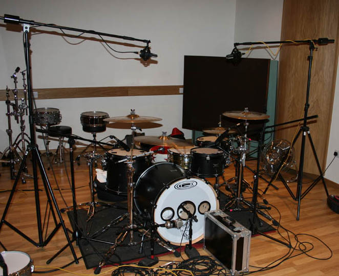 your drum overhead recording style gearslutz pro audio community. Black Bedroom Furniture Sets. Home Design Ideas