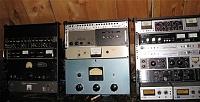 Best Lead Vocal Mix Compressor/s?-img_0096.jpg