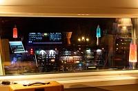 High-end Lava Lamps Vocal Booth-fra_innspillingsrom.jpg