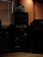 Pictures of various control rooms-before.jpg