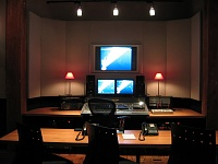 Pictures of various control rooms-transmedia.jpg