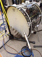 Pictures Of Mic'ed Up Drum Kits In The Studio-w-rcw-kick-front.jpg