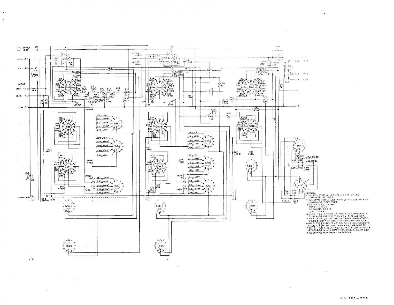 Wunderbar Bennett Es2000 Schaltplan Galerie - Die Besten ...