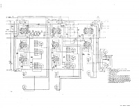 API 550 schematic-api-550-schematic.jpg