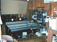 Pictures of various control rooms-board.jpeg