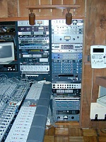 Pictures of various control rooms-outboard.jpeg
