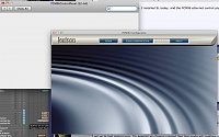 Lexicon PCM96 and Snow Leopard-screen-shot-2009-09-11-10.31.10-am.jpg