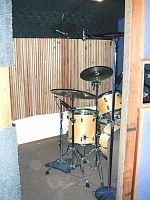 Pictures Of Mic'ed Up Drum Kits In The Studio-drums.jpeg