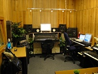 Pictures of various control rooms-img_2876.jpg
