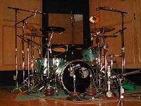 Pictures Of Mic'ed Up Drum Kits In The Studio-porkie.jpg