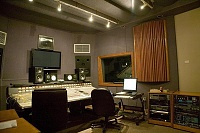SSL 9000J Mixing tips or better yet Outboard mixing tips in general-b-room.jpg