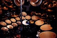 Pictures Of Mic'ed Up Drum Kits In The Studio-bozziokit2.jpg