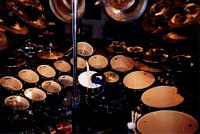Pictures Of Mic'ed Up Drum Kits In The Studio-bozziokit2.jpg