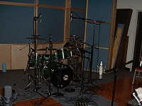 Pictures Of Mic'ed Up Drum Kits In The Studio-sick-transit-038-small.jpg