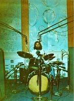 Pictures Of Mic'ed Up Drum Kits In The Studio-_wally-heiders-copy-small.jpg