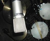 Pictures Of Mic'ed Up Drum Kits In The Studio-overtheoverhead2.jpg