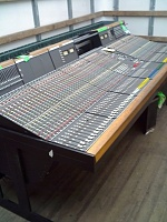 I just bought a Calrec S2.......-7230_1230177547337_1016053460_724793_1940555_n.jpg