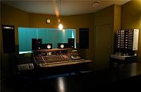 I just bought a Calrec S2.......-control-room-1.jpeg
