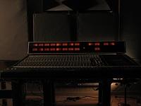 Auditronics 710 console?-img_8287.jpg