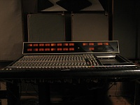 Auditronics 710 console?-img_8288.jpg