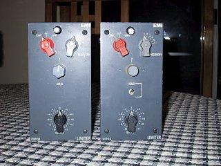 EMI TG-12413 Limiters-emitg-1.jpg
